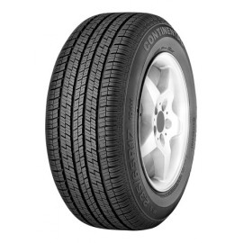 CONTINENTAL 4X4 CONTACT 255/60R17