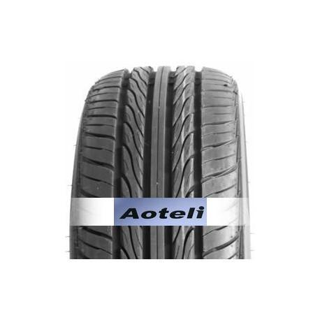 AOTELI P607 235/55R17