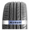 AOTELI P607 XL 235/55R17