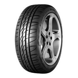 FIRESTONE FH SZ90 XL 235/45R18