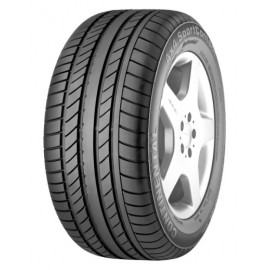 CONTINENTAL 4X4 SP.CONT  N0 FR XL 275/45R19