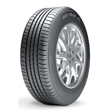 ARMSTRONG BLU-TRAC PC 215/65R17