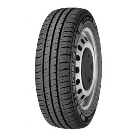 MICHELIN AGILIS + 225/55R17