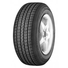 CONTINENTAL 4X4 CONTACT MO DOT 2017 235/50R19