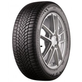 BRIDGESTONE A005 B-SEAL 215/50R19
