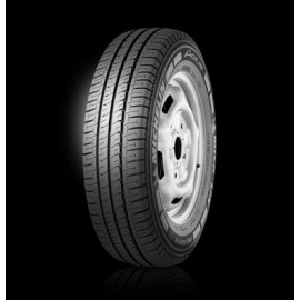 MICHELIN AGILIS + 195/65R16