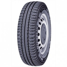 MICHELIN AGILCAMP 195/75R16