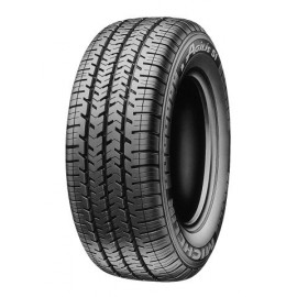 MICHELIN AGILIS 51 205/65R15