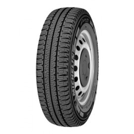 MICHELIN AGILCAMP 225/65R16